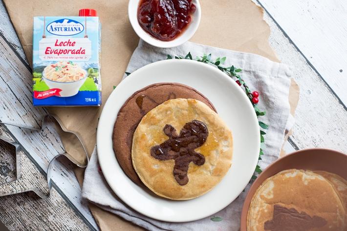 la-cuchara-azul-pancake1