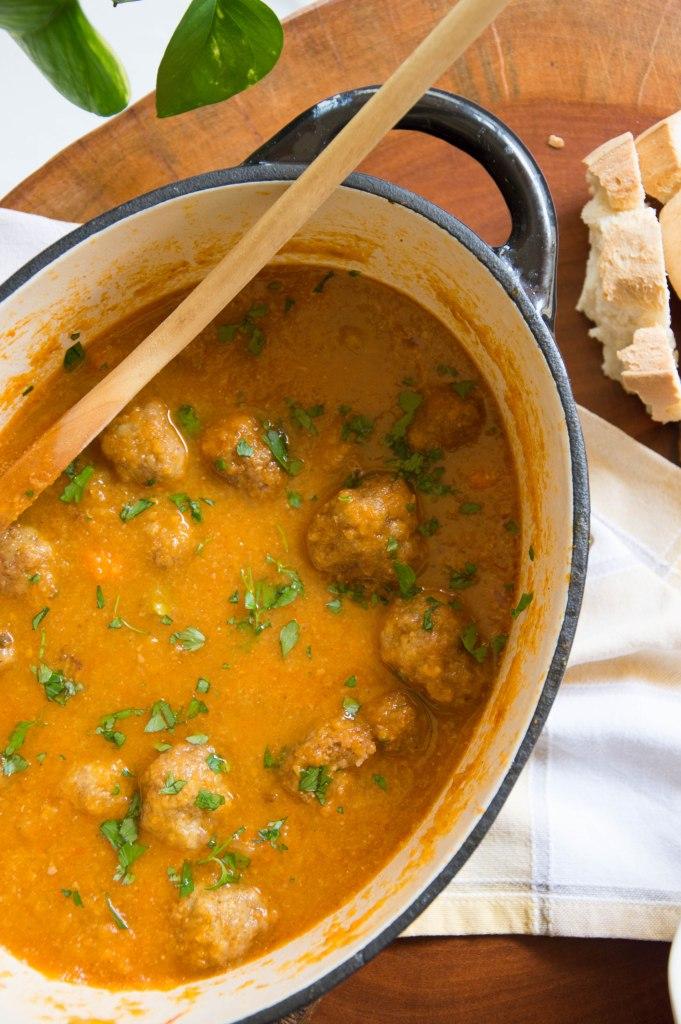 albondigas-en-salsa-la-cuchara-azul-4