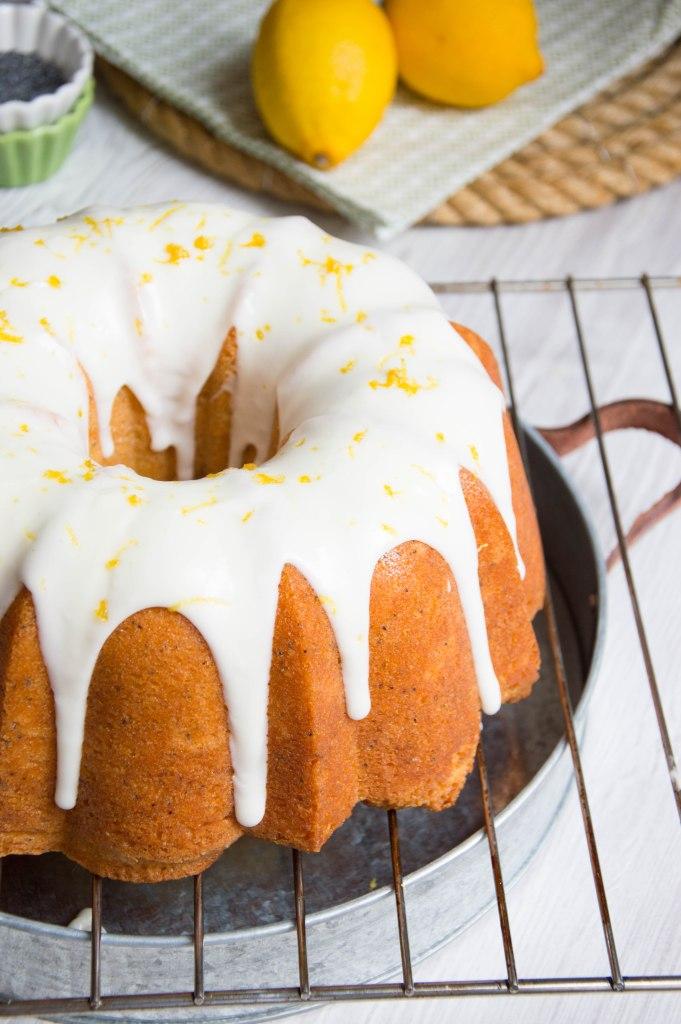 bundt-cake-limon-semillas-amapola-la-cuchara-azul-1