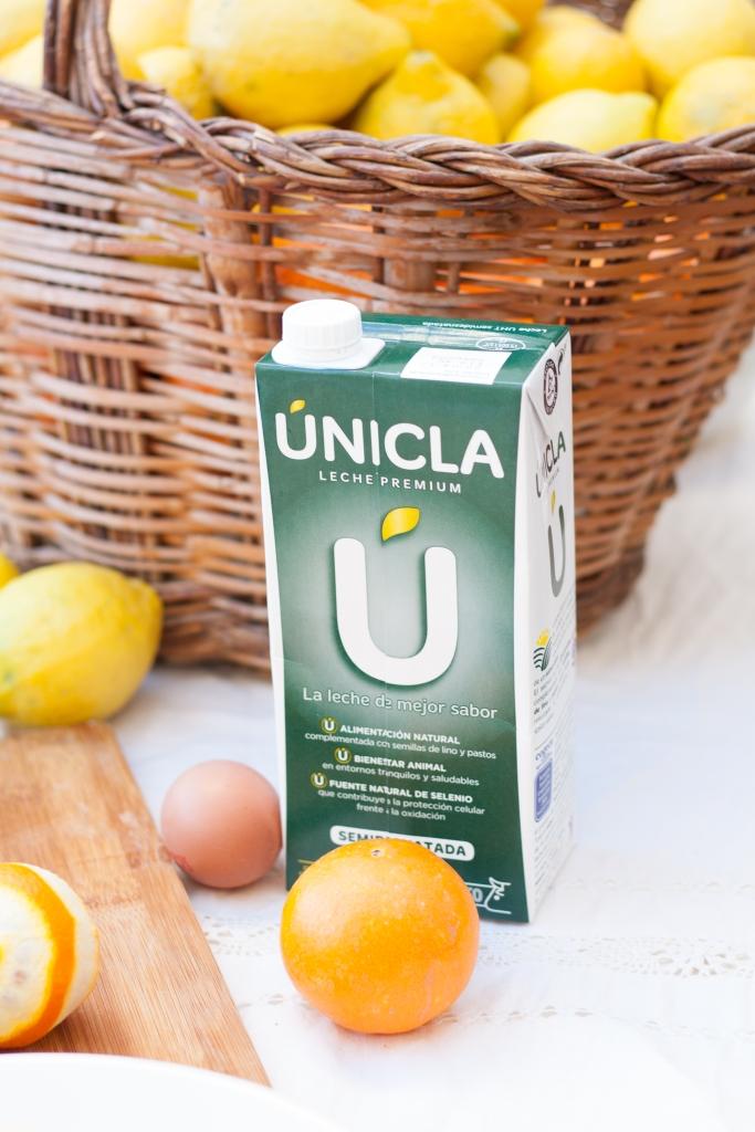 degustabox-unicla-5