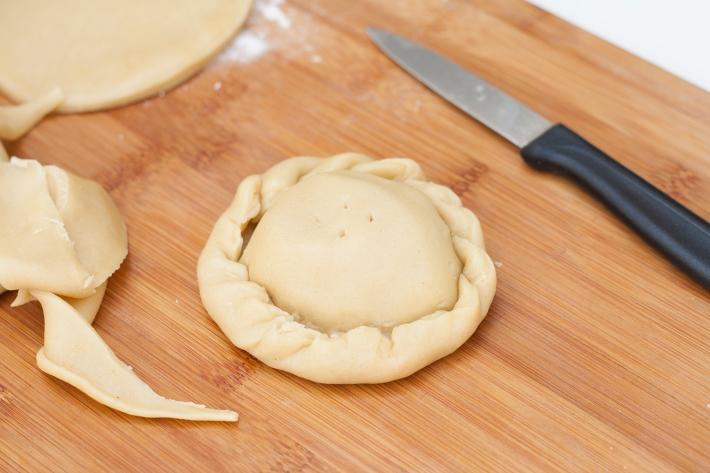 la-cuchara-azul-empanada-grelos-lacon-2