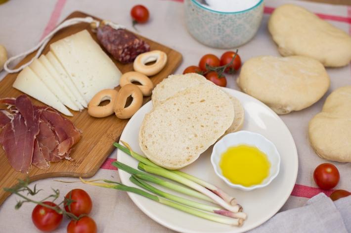 lacucharazul-molletes-antequera-4