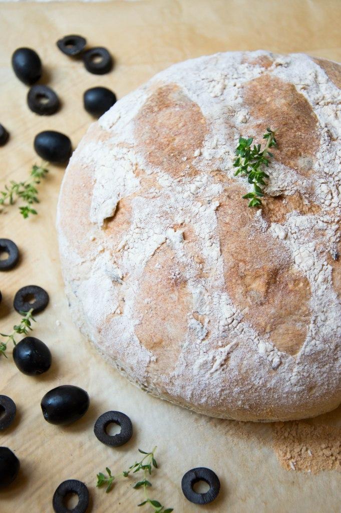 pan-aceitunas-y-tomillo-la-cuchara-azul-7