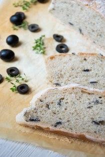pan-aceitunas-y-tomillo-la-cuchara-azul-9