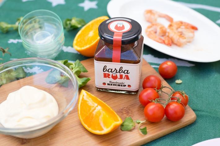 salsas-barba-ketchup-salsa-coctel-1