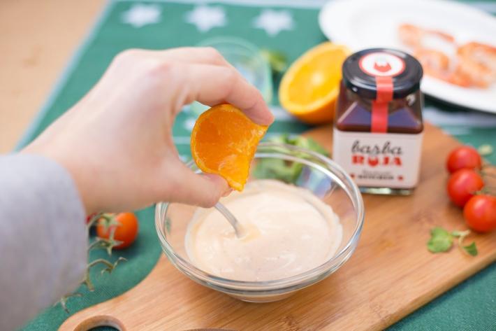 salsas-barba-ketchup-salsa-coctel-paso-2