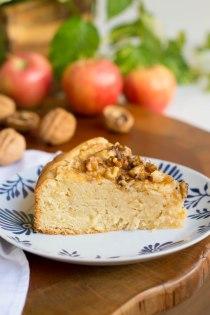 tarta-de-manzana-austriaca-la-cuchara-azul-3