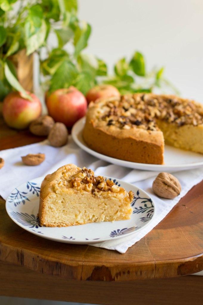 tarta-de-manzana-austriaca-la-cuchara-azul-4