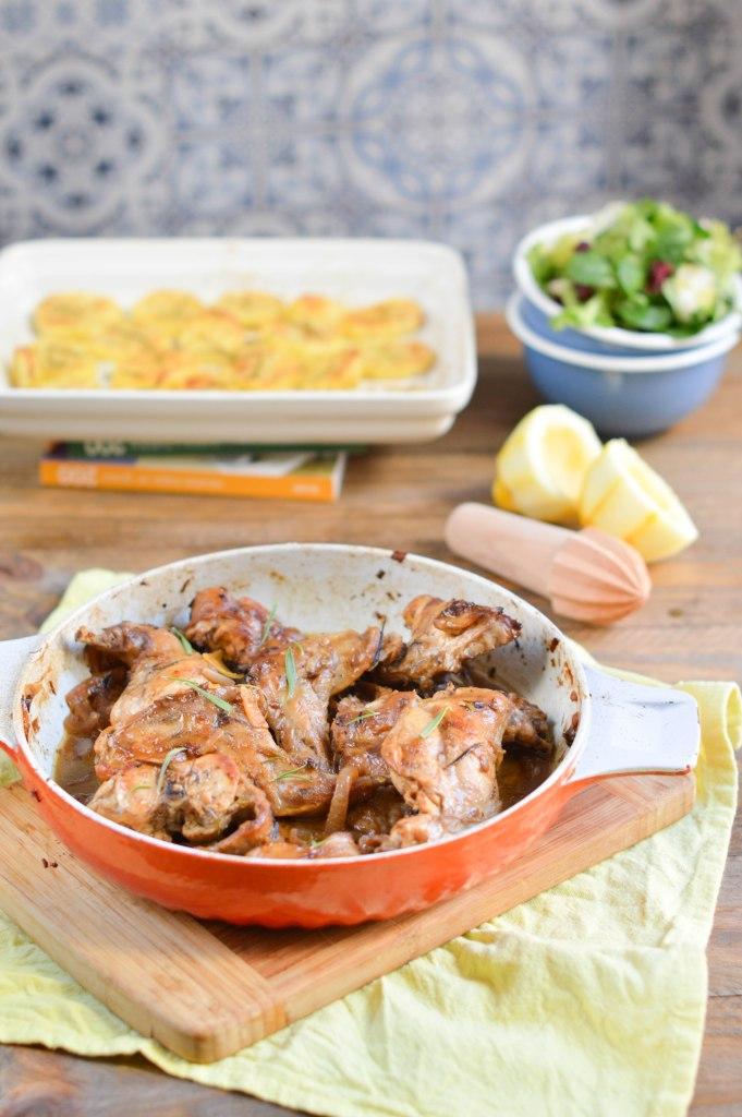 conejo-asado-al-limon-la-cuchara-azul-1