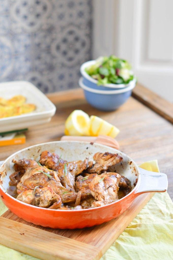 conejo-asado-al-limon-la-cuchara-azul-3