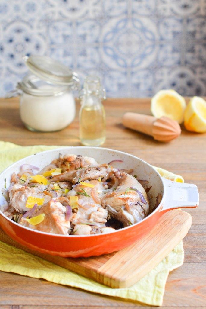 conejo-asado-al-limon-la-cuchara-azul