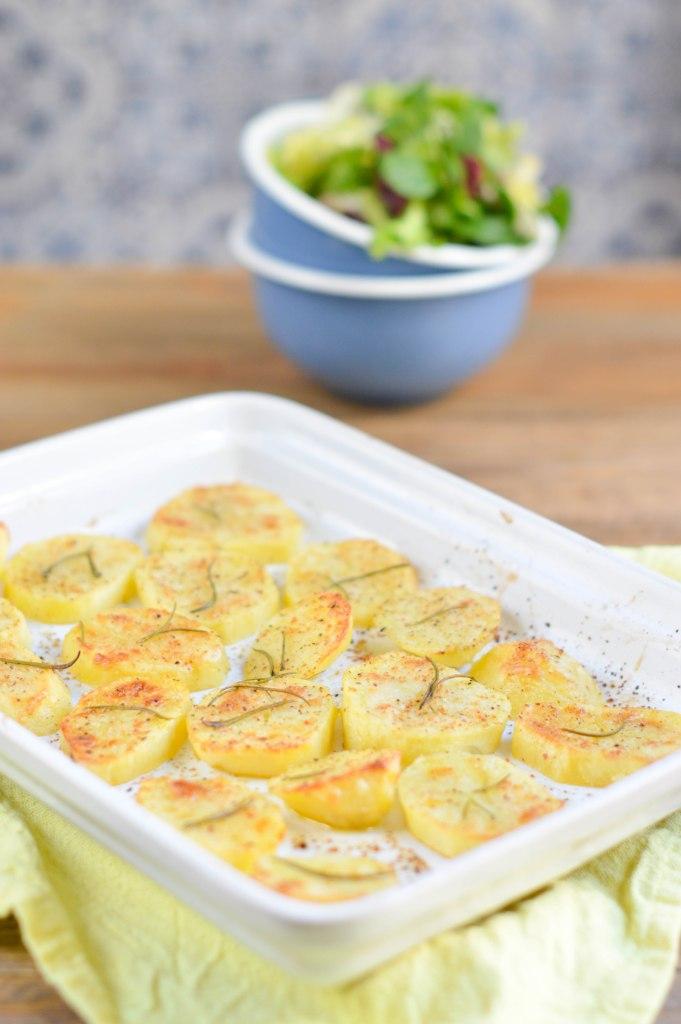 patatas-asadas-conejo-asado-al-limon-la-cuchara-azul